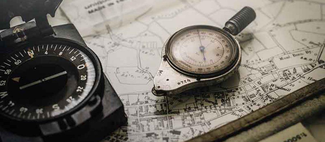 WEbsite Design the Importance of Good Navigation
